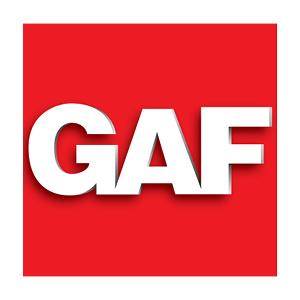 GAF   Meyer Home Sales LLC Custom Homes and Additions
