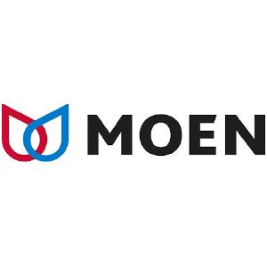 Moen | Meyer Home Sales