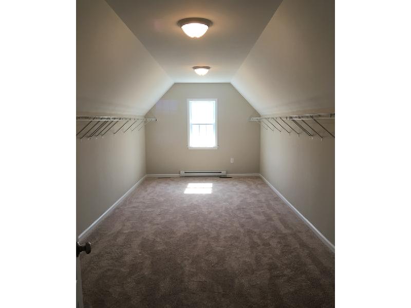 ... Walk In Closet | Meyer Home Sales ...  sc 1 st  Meyer Home Sales & Laura 3100 SF - Meyer Home Sales azcodes.com