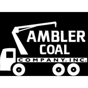 Ambler Coal | Meyer Home Sales