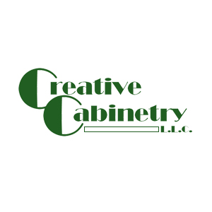 Creative Cabinetry | Meyer Home Sales LLC Custom Homes and Additions