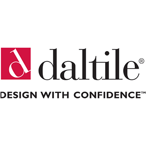 Daltile | Meyer Home Sales LLC Custom Homes and Additions