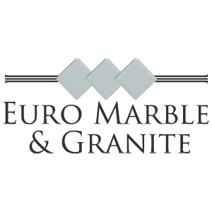 Euro Marble | Meyer Home Sales LLC Custom Homes and Additions