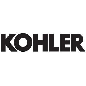 Kohler | Meyer Home Sales