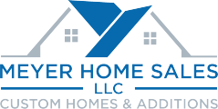 Meyer Home Sales