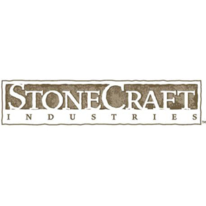 Stonecraft | Meyer Home Sales